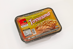 Torresmo Santa Massa - 80g