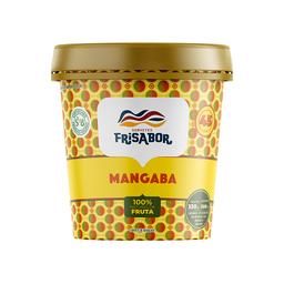 Pote de Mangaba