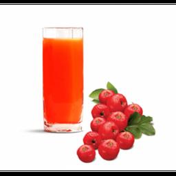 Suco de Acerola 500ml