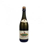Lambrusco Vittorio Emanuelle 750 ml (branco Suave)