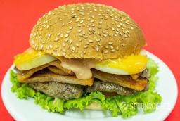 06 - Filex Acebolado com Bacon