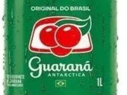 Guarana Antarctica 1 L