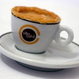 Espresso Mineiro Festa Junina