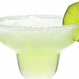 Margarita 200ml