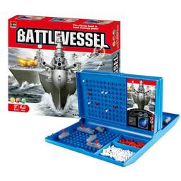 Multilaser Jogo Batalha Naval Multikids BR1287