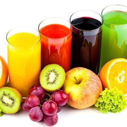 Suco de abacaxi - 300 ml