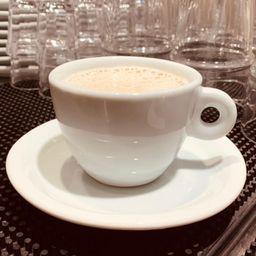 Chai Tea Quente 100ml