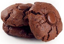 Cookies Dark