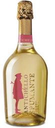 Vinho Antichello Spumante