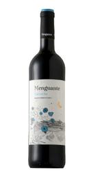 Vinho Tinto - Menguante Granacha
