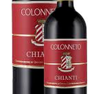 Colonneto Chianti DOCG 375 ml