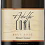 Adolfo Lona Brut Rose 750 ml