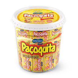 Paçoquita - 1 Unidade