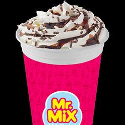 Milk Shake Especiais - 300ml