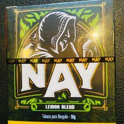 Essência Nay Lemon Blend