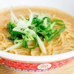 Noodles pupunha low carb