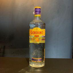 Gim Gordon's 750ml