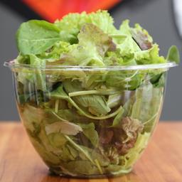 Salada Bowl - To Go
