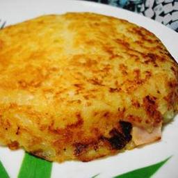 3 queijos