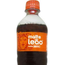 Chá Matte Leão 450ml