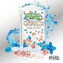 Essência Haze What a Mint
