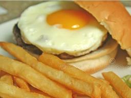 X-Egg