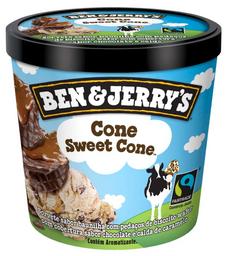 Cone Sweet Cone - 458ml