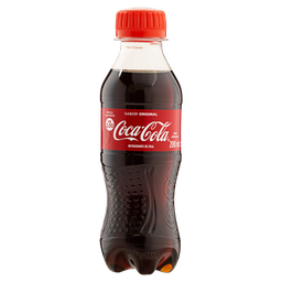 Coca Cola - 200ml
