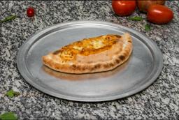 Calzone Carne Seca
