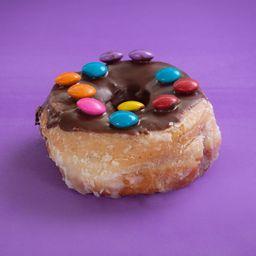 Donut Funfetti