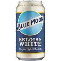 Blue Moon Lata 355ml