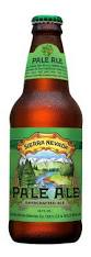 Sierra Nevada 330 ml