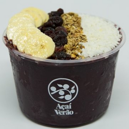 Tigela de açaí 500ml