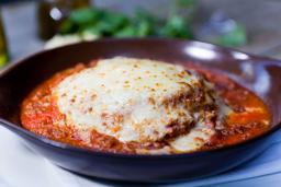 Lasagna Alla Bolognese 500g