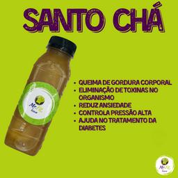 Santo Chá (300ml)