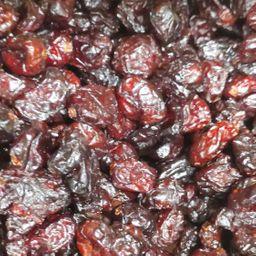 Cranberry Desidratada (100g)