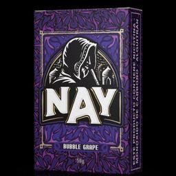 Essência Nay Bubble Grape