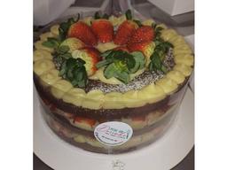 Naked Cake 1,5Kg