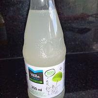 Suco Sabor Limão