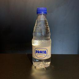 Água Prata 310ml