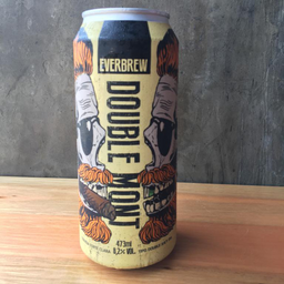 Everbrew Double Mont