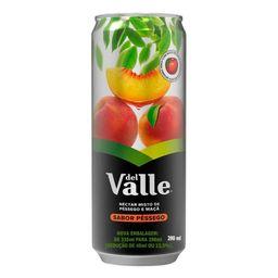 Suco Del Valle - Pêssego - 290ml