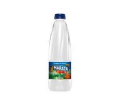 Vinagre de Álcool Maratá 500ml