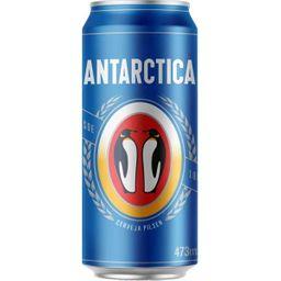 Antartica Latão 473ml