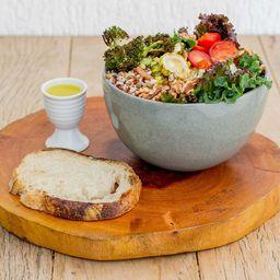 Salada Jardineira (450g)