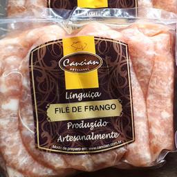 Cancian Filé de Frango