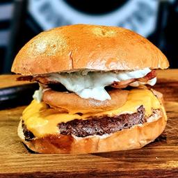 Leme Burger