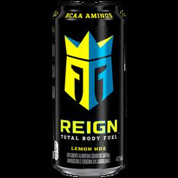 Reign BCAA 473ml