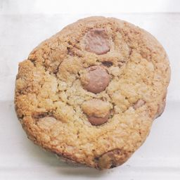Cookie de Nutella  - 80g
