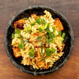 Macaroni Salata